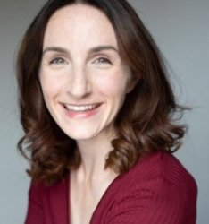 Laura's profile picture
