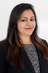 Divya's profile picture