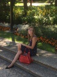 Linneah's profile picture