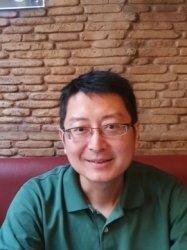 Shibin's profile picture