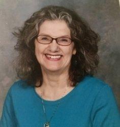 Sandra's profile picture