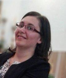 Silvia's profile picture