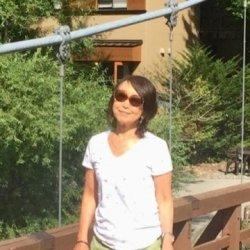 Yukiko's profile picture