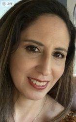 Carolina's profile picture