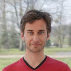 Pierre's profile picture
