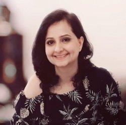 Kavita's profile picture
