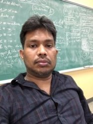 Mano's profile picture