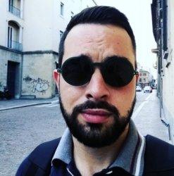 Immagine del Profilo di Lorenzo Antonio