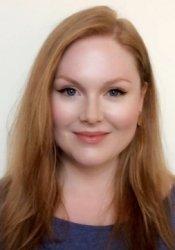 Anja's profile picture