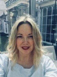Natalija's profile picture