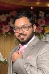Rashedul's profile picture