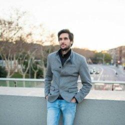 Aitor's profile picture