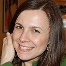 Debora's profile picture