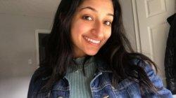 Lexia's profile picture