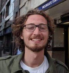 Jack's profile picture