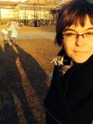 Tina's profile picture