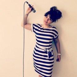 Eliza's profile picture