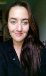 Wiktoria's profile picture