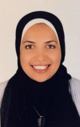 Amira's profile picture