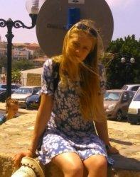 Eliorah's profile picture