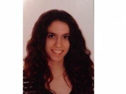 Celia's profile picture