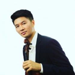 Chak Sum's profile picture