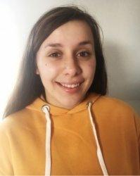 Ashleigh's profile picture