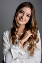 Immagine del Profilo di Sofia