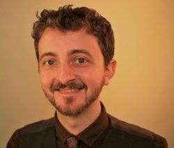 Spiros's profile picture