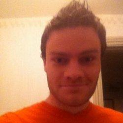 Damien's profile picture