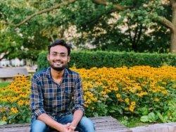 Alhamd's profile picture