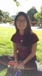 Vivian's profile picture