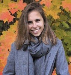 Constance's profile picture
