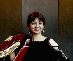 Helena's profile picture