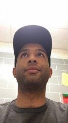 Houssni's profile picture