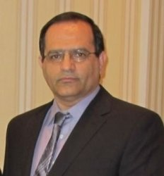 Hojjatollah's profile picture