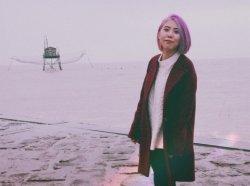 Ruixuan's profile picture