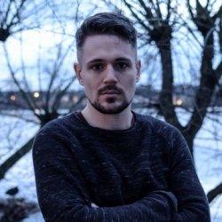 Ruaidhri's profile picture