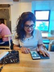 Namrata's profile picture