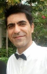 Hassan's profile picture