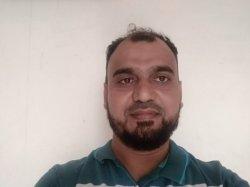 Yaqoob's profile picture