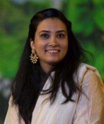 Shivangi Shalini's profile picture