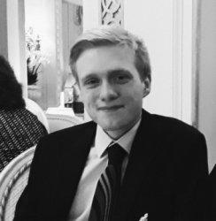 Ilya's profile picture
