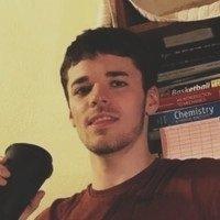 Shane's profile picture