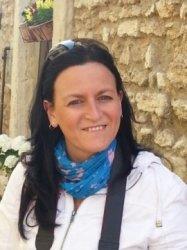 Immagine del Profilo di Elisabetta