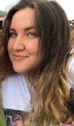 Julija's profile picture