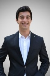 Manuel's profile picture
