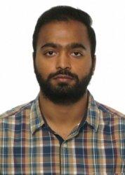Tejaskumar's profile picture