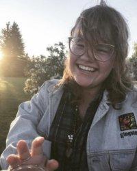 Maddie's profile picture