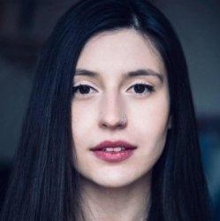 Sotiria's profile picture